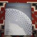 古洋書写真集 「Changing Hands: Art Without Reservation,1」 2003年発行ハードブックカバー付
