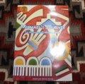 新品洋書 2013年発行 Michael・Kabotie(Lomawywesa) ソフトブック洋書